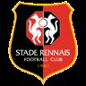 LIGUE 1 2021-2022  Championnat de France de football - Page 3 Rennes-logo893