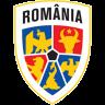 COUPE DES NATIONS -UEFA NATION LEAGUE-2018-2019 - Page 6 Roumanie-logo1839