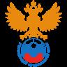 COUPE DES NATIONS -UEFA NATION LEAGUE-2018-2019 - Page 6 Russie-logo1878