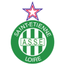 asse84knks