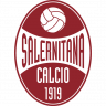 Salernitana U19