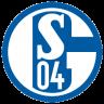 LIGUE DES CHAMPIONS UEFA 2018-2019//2020 - Page 5 Schalke-04-logo966