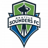 Seattle Sounders U18/19