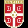 COUPE DES NATIONS -UEFA NATION LEAGUE-2018-2019 - Page 6 Serbie-logo6816