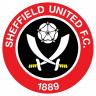 Sheffield United LFC