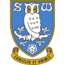 Sheffield Wednesday U23