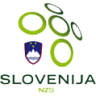 COUPE DES NATIONS -UEFA NATION LEAGUE-2018-2019 - Page 7 Slovenie-logo2011