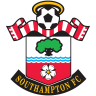 Southampton Saints WFC