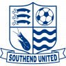 Southend United CC