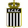 Sporting Charleroi Res.