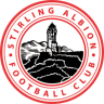 Stirling Albion