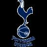 LIGUE DES CHAMPIONS UEFA 2018-2019//2020 - Page 5 Tottenham-hotspur-logo675