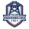 Tulsa Roughnecks