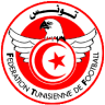 Qualifications CAN Egypte - Tunisie  Tunisie-logo2211
