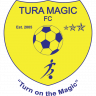 Tura Magic