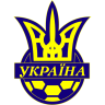 COUPE DES NATIONS -UEFA NATION LEAGUE-2018-2019 - Page 7 Ukraine-logo2269