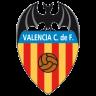 LIGUE DES CHAMPIONS UEFA 2018-2019//2020 - Page 5 Valence-logo2015
