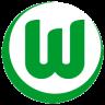 Wolfsbourg
