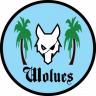 Wolues United