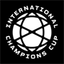 Résultats International Champions Cup