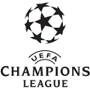 Résultats Ligue des champions UEFA