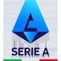 Résultats Serie A