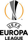 Résultats UEFA Europa League