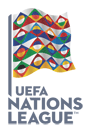 Résultats UEFA Nations League