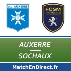 Auxerre sochaux match en direct live du samedi 14 mars 2015 - Fc sochaux logo ...