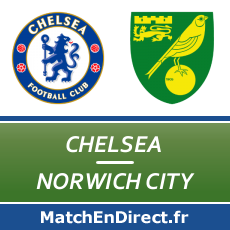 EPL: Lampard records first PL win as coach after Chelsea ...