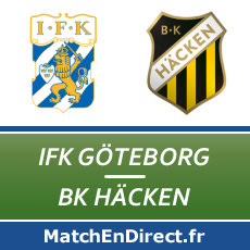 bk h cken ifk g teborg match en direct live du dimanche 19 avril 2015. Black Bedroom Furniture Sets. Home Design Ideas