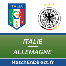 italie allemagne match en direct live du vendredi 15 novembre 2013. Black Bedroom Furniture Sets. Home Design Ideas