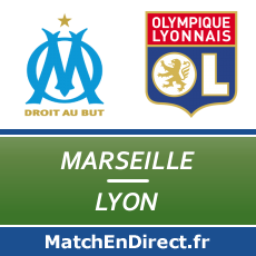 marseille lyon match en direct live du dimanche 15 mars 2015. Black Bedroom Furniture Sets. Home Design Ideas