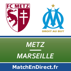 metz marseille match en direct live du vendredi 01 mai 2015. Black Bedroom Furniture Sets. Home Design Ideas