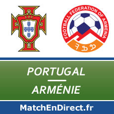 portugal leag