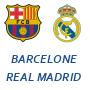 Real Madrid Barcelone match en streaming 02-03-2013