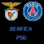 Benfica PSG streaming | buts et résumé vidéo ,10/03/2011