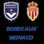 Bordeaux Monaco streaming,Bordeaux vs Monaco live 13/03/2011