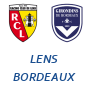 Lens - Bordeaux 1-0, buts video, resume, Highlights & Goals 11-05-2011