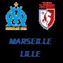 Regarder Marseille vs Lille, buts et résumé vidéo,Highlights & Goals, 06/03/2011