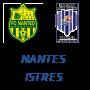 Nantes - Istres