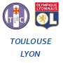Toulouse Lyon streaming, Toulouse vs Lyon buts video, resume, Highlights & Goals 01-05-2011