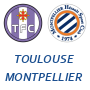 Toulouse Montpellier streaming, buts video, resume, Highlights & Goals, 02-04-2011