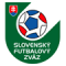 Matchs en direct Slovaquie