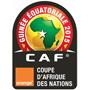 Matchs en direct Afrique