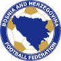 Matchs en direct Bosnie-Herzégovine
