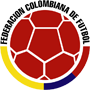 Matchs en direct Colombie