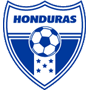 Matchs en direct Honduras