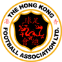 Matchs en direct Hong Kong