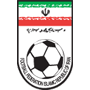 Matchs en direct Iran